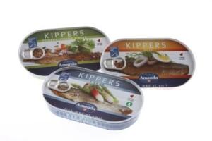 Kippers_familie_web