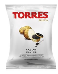 Patatas-Torres-chips-fritas-caviar1