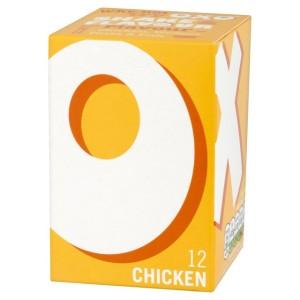 oxo12chick
