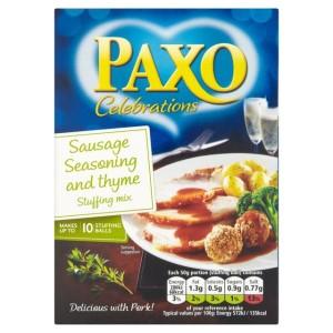 paxo3